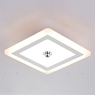 埋込式 ,  現代風 その他 特徴 for LED メタル リビングルーム ベッドルーム ダイニングルーム キッチン