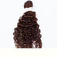 Człowieka splotów włosów Włosy peruwiańskie perwersyjne 12 miesięcy sploty włosów