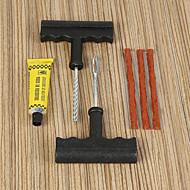 Reifenreparatursatz für die Reifenreparatur-Tools