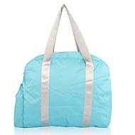 Unisex Polyester Outdoor Storage Bag