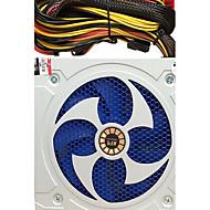 אספקת החשמל למחשב ATX 12V 2.0 300W-350W (w) עבור המחשב האישי