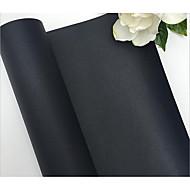 Kraft papir blomster innpakningspapir, gavepakking papir, emballasje papir, papir kunst