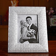 European 6 Inch Photo Frame for Photo Studio and Home Decoration