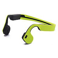 neutrální zboží BFl008 Sluchátka (závěsná)ForMobilní telefonWiths mikrofonem / ovládání hlasitosti / Sportovní / rušení šumu / Hi-fi /