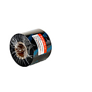 fangtek FT56 bånd vaskes mark 35mm * 300 45 30 35 * 300