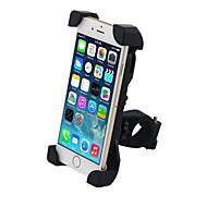 Cycling Mountain Bike / Road Bike Mounts & Holders Mountain Bike Phone holder