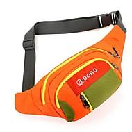 Damen Nylon Sport / Im Freien Hüfttasche