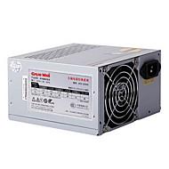 250w-300w ATX 12V 2.31 מחשב אספקת חשמל למחשב