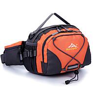 Hüfttaschen Umhängetasche Flaschentragegurt Gürteltasche Brusttasche für Radsport Laufen Sporttasche Multifunktions Tasche zum Joggen