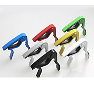 Professional Capos Guitar Metal Musical Instrument Accessories