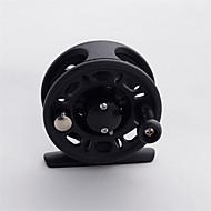 גלגלות Fly # 1 מיסבים כדוריים ניתן להחלפה דיג בים / דיג בחכה / דייג במים מתוקים / דיג כללי-FS50 #