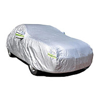 Water-Resistant Sunscreen Anti-Theft Car Garment, Car Garment / Car Cover / Car / Car Coat Raincoat