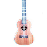 23 inch Small Guitar four-string guitar