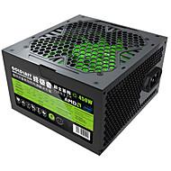 stationær computer effekt på 400 W-500 w strømforsyning