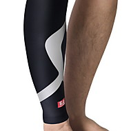 Men Nylon Running Knee Brace