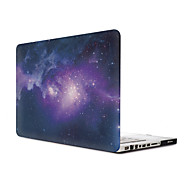 "Capas de Corpo Inteiro Plástico Case Capa Para 11.6"" / 13.3 '' / 38cmMacBook Pro 15 Polegadas / MacBook Air 13 Polegadas / MacBook Pro 13"