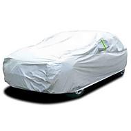 autó ruhadarab nap eső megvastagodott napernyő és hőszigetelés autó fedél modellek teljes