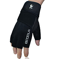 Wrist Brace Sports Support Breathable / Compression / Vibration dampening / Eases pain / Protective
