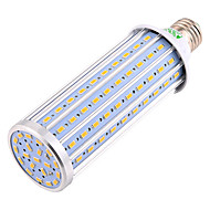 YWXLight® 50W E26/E27 LED Lights 140 SMD 5730 4000-4200lm Warm/Cool White AC 85-265V