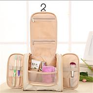 мужские туалетные сумки дамы косметический мешок Открытый водонепроницаемый мешок для стирки путешествия туризма