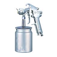 abst-17 alempi potin spray korkea spraymaali ympäristönsuojelun spraymaali ruiskuttamalla työkalu
