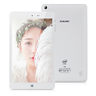Chuwi Hi8 8 ips pouces 2g écran ram 32gb rom dual os android 4.4 / windows 10 tablet pc