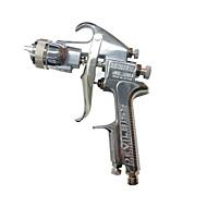 male manuel sprøjtepistol