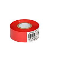 en kode rødt bånd 35 * 100 lh4