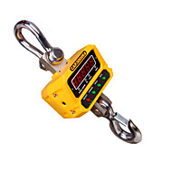 GSS GS-B Electronic Hoist Scale