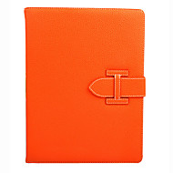 "Cuero PUCases For9.7 "" 2 Aire iPad"