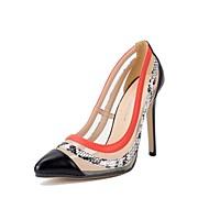 Women's Shoes  Spring / Summer / Fall / WinterHeels / Peep Toe / Platform / Fashion Boots / Gladiator / Basic Pump /