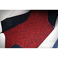 Autoinnenraum / Autoteile / vier Jahreszeiten allgemeine Matte Teppich / sauber
