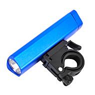 ヘッドランプ 自転車用ライト LED LED サイクリング 防水 小型 ワイヤレス 単四電池 300~380 lm ルーメン バッテリー 白 日常使用 サイクリング 屋外 バイク用 旅行 ワーキング 多機能 登山-Uniquefire