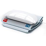 Hakon xy01 højt blodtryk måleinstrument