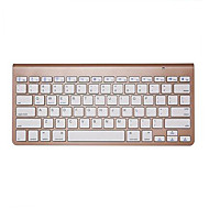 Bez žice Bluetooth TipkovniceForWindows 2000/XP/Vista/7/Mac OS / Android OS / iOS / iPad 4