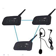 профессиональный футбольный арбитр система внутренней связи Bluetooth система в футбол Arbitro арбитры связи гарнитуры домофонных FM