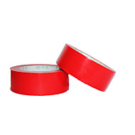 hc farge duct tape