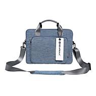 High Quality Shockproof Laptop Case Men's Computer handbag for Macbook Air 11.6/Macbook 12.1 surface Pro3/Pro4