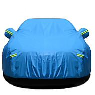 til BMW x1x3x5x6 3 serie 5 serie 7-serien vindtæt støvtæt sol regn hætte bil beklædningsgenstand