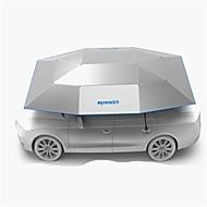 árnyékoló ernyő autó auto napernyő teljesen automatikus jármű ruházat