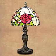 E26/E27 מודרני / עכשווי סגנון חלוד/בקתה מסורתי / קלסי מאפיין מנורת שולחן אור קיר