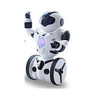 venus eléri 1016a elektromos kerekes kiegyensúlyozó robot intelligens akkumulátor-érzékelő rally táncoló gesztus
