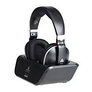 neutrální zboží ADH300 Sluchátka (na hlavu)ForPřehrávač / tablet / Mobilní telefon / PočítačWiths mikrofonem / DJ / ovládání hlasitosti /