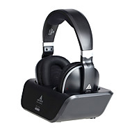 neutro Produto ADH300 Fones (Bandana)ForLeitor de Média/Tablet / Celular / ComputadorWithCom Microfone / DJ / Controle de Volume / Games