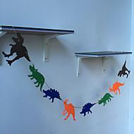 Stoff, Partydekoration Haus Dekoration