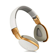 Cannice Headblue3 Bluetooth Headphone Noise Cancelling Wireless Headset Stereo HIFI Foldable Headphones With Mic