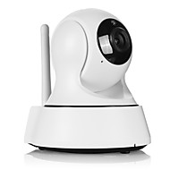 SANNCE Wireless Mini IP Camera Surveillance Camera Wifi 720P Night Vision CCTV Camera Baby Monitor