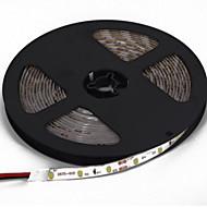 5m IP65 rgb 2835smd ohebná lišta světlo domácí dekoraci 60leds / m (DC12V)