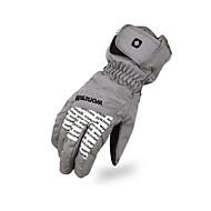 Battery Car Gloves Thermal Proof Waterproof ski Gloves