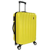 Unisex Polyester / Plastik / speciel Materiale Professionelt brug Bagage